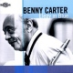 Carter, Benny Elegy In Blue