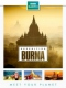 Documentary  /  Bbc Earth DVD Expedition Birma
