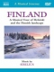 Documentary Finland:A Musical Journey