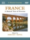 Debussy / Ravel France:A Musical Journey