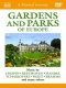 Documentary Gardens and Parks of Euro