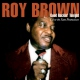 Brown, Roy Good Rockin´ Tonight