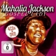 Jackson, Mahalia Gospel Lady -Cd+Dvd-