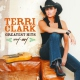 Clark, Terri Greatest Hits -14tr-