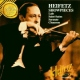 Lalo / Saint-saens / Sarasate Heifetz Collection 22