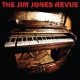 Jones, Jim -revue- Jim Jones Revue