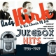 Kirk, Andy Jukebox Hits 1936-1949