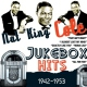 Cole, Nat King Jukebox Hits 1942-1953