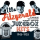 Fitzgerald, Ella Jukebox Hits 1943-1953