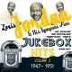 Jordan, Louis & His Tympa Jukebox Hits 1947-51 V.2