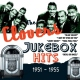 Clovers Jukebox Hits 1949-1955