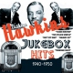 Hawkins, Erskine Jukebox Hits