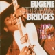Bridges, Eugene ´hideaway Jump the Joint