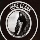 Clark, Gene Live At Ebbet´s Field,..