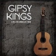 Gipsy Kings Live Los Angeles 1990
