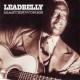 Leadbelly Masterworks -18tr-