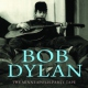 Dylan, Bob Minneapolis Party Tape