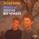 Everly Brothers Original British Hit Sing
