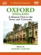 Haydn, J. Oxford:A Musical Journey