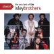Isley Brothers Playlist: Very Best of