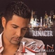 Ceballo, Kevin Renancer