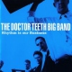 Doctor Teeth Big Band Rhythm is Our Business
