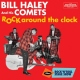 Haley, Bill & His Comets CD Rock Around the..