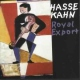 Kahn, Hasse Royal Export