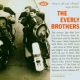 Everly Brothers They´re Off & Rollin´