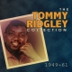 Greco, Buddy Tommy Ridgley Collection