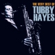Hayes, Tubby Very Best of