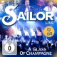 Sailor A Glass of.. -Cd+Dvd-