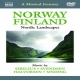 V / A A Musical Journey:Norway/