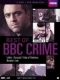 Tv Series Best of Bbc Crime - 5