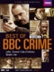 Tv Series Best of Bbc Crime - 6