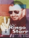 Starr, Ringo & His All St Best of So Far