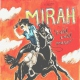 Mirah Cold Cold Water -5tr-