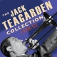 Teagarden, Jack Collection 1928-52