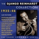 Reinhardt, Django Collection 1935-46