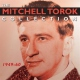 Torok, Mithcell Collection 1949-60