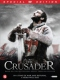 Tv Series Crusader