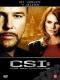 Tv Series DVD Csi:Las Vegas S7