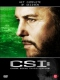 Tv Series DVD Csi:Las Vegas S8