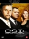Tv Series DVD Csi:Las Vegas S9