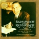 Rachmaninov, S.v. Die Toteninsel;Vocalise;S