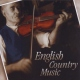 V / A English Country Music