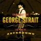 Strait, George For the Last Time