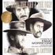 Morricone, Ennio CD Good, The Bad and The Ugly
