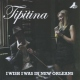 Tipitina I Wish I Was In New Orlea