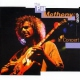 Metheny, Pat In Concert